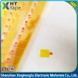 Polyimide型抜きのSMTの保護テープ