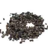 La alta calidad de polvo de hierro esponja de hierro de reducción directa/hierro esponja