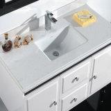 現代デザイン製品のラッカー合板の家具の浴室用キャビネット(ACS1-L40)