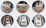 Hochfrequenzinduktions-Heizungs-Maschine 25kw für die Wärme-Behandlung