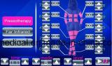 Gewicht-Verlust-Maschine der Luftdruck-Karosserien-Meldung