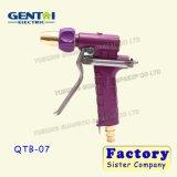 Injetor de bronze de alta pressão do espanador do sopro do ar do bocal da boa ferramenta pneumática de Quanlity