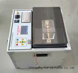 Tester automatico di resistenza dielettrica (serie IIJ-II)