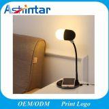 Светодиодный светильник Smart Лампа Mini USB Bluetooth беспроводной динамик