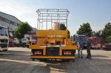 Dongfeng 20m de Vrachtwagen van de Lift van de Hemel voor Verkoop