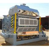 4000ПК/ч бумаги поддон для яиц поддон для яиц машины машины и машины производства