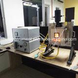 BS Testeur 476-6 Indice de propagation de flamme pour matériaux de construction