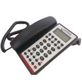 熱い販売の品質確実で大きいボタンのホテルのゲストルームの電話