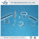 Bk7/Other optischer Material-Meniskus-zylinderförmiges Objektiv