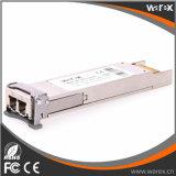 Cisco kompatible 10GBASE-LR/LW und OC-192/STM-64 SR-1 XFP 850nm 300m Baugruppe