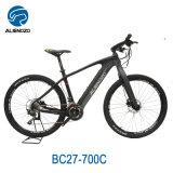 500 Вт Bicicle электрического освещения вес мопедов электрический велосипед