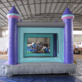 Los niños Salto de trampolín de inflables Inflables Castillo Inflable Gorila