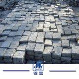 De natuurlijke Kei van het Graniet/van het Basalt voor het Openlucht/het Modelleren Bedekken Oprijlaan/Gang
