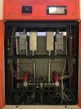 Dispensador de GNC de alta qualidade para a estação de GNC