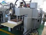Sadf-540 volledig Automatische het Lamineren van de Film Machine