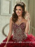 Тюль шарик Gowns вино кристаллов милая Gowns Z5073 шаровой опоры рычага подвески
