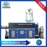 PE máquina de produção de Tubo de Água de Drenagem