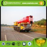 Sany Al Kraan Sac3000 van de Vrachtwagen van het Terrein met Goede Prijs