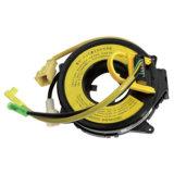 De auto Spiraalvormige OEM van de Kabel Lente van de Klok van het Aantal MB953169 voor Mitsubishi V33mitsu Pajero V33/V43/V45