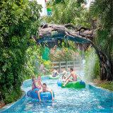 Amusementparkslidesforsale Miniwaterparkequipment Waterplayproducts