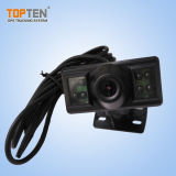 Двусторонний разговора беспроводные системы охранной сигнализации автомобиля с камерой топлива/ТЕА (ТК510-JU)