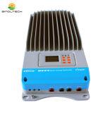 Etracer Bnd 시리즈 60A 12V/24V/36V/48V MPPT 태양 규칙 (ET6415BND)