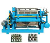 自動普及した小さいペーパー卵の皿機械