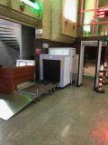 100100 Plus haute qualité de gros bagages et bagages Inspection de sécurité à rayons X de la numérisation le dépistage de la machine - avec détecteur de japonais de plus grande usine Hamamatsu