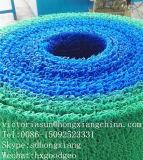 Geocomposite Abfluss-Blatt für Abwasser-Behandlung