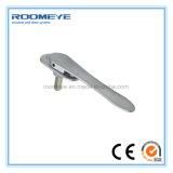 Дверь Roomeye удобная Bi-Складывая алюминиевая/складывая алюминиевая дверь