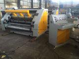 La Chine a fait la machine de fabrication de cartons de carton