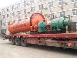 Máquina del molino de bola del cemento (Dia3.2X13m) por Hengxing Factory