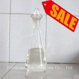 プラスチック添加物の無色の透過DBPの可塑剤、純度99.5%のDBP