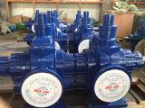 KCB5400大きいギヤ油ポンプ