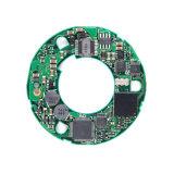 PCBA, PCB Asamblea, el servicio de montaje de PCB PCB SMD Galería