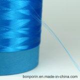 Sinopec Anti-Rasga la fibra de UHMWPE para producir guantes