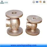 Soem-Metallgußteil-Teile für Automobil-oder Auto-Teile