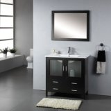 全Sales Bathroom Wash Basin (1548C-60)