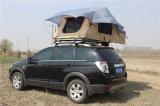 خارجيّة [4إكس4] [أفّروأد] يخيّم سقف خيمة علبيّة لأنّ عمليّة بيع