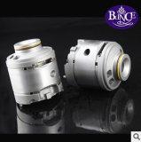 굴착기 유압 펌프 Vq 소형 시리즈는 바람개비 펌프를 골라낸다