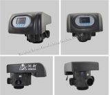 Xin-automatisches Filter-Ventil für RO-Wasser-Gerät 53510 (F75A1) laufen lassen
