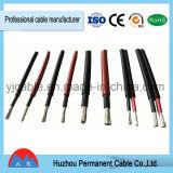 câble d'alimentation solaire de 4mm2/6mm2/10mm2/16mm2 pour UL&TUV reconnu