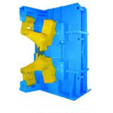 De automatische Rebar van het Staal Machine van de Scheerbeurt van het Knipsel