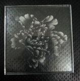 Crystal 3D láser Máquina de grabado interior (HSGP-2KD)