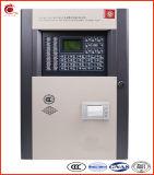 Het Controlemechanisme van het brandalarm (aaneenschakelingstype)