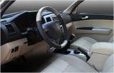 Kingstar Plutão By2 2WD e 4WD camionete, caminhão (Gasolline & Diesel Cabine Dupla recolhimento)