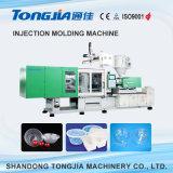 Spritzen-Maschine--Plastikrahmen, der Maschine herstellt