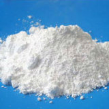 Lithopoon van uitstekende kwaliteit 28%-30% /B301B311 voor Deklaag, het Schilderen