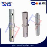 비계 버팀목 연결 Pin (FF-001B)