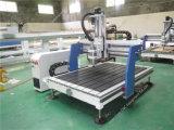 알루미늄 나무 MDF CNC 대패 6090 광고